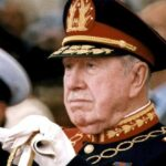 National Court Investigates A Bank That Allegedly Laundered Money For Pinochet